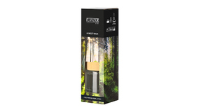Forest Walk - Duftepinde - 100 ml