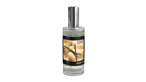 Vanille - Duftspray - 100 ml.