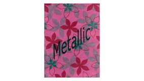 Flower Petal Pink