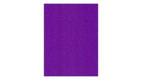 Silkepapir - Violet