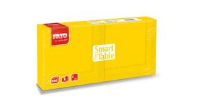 Kaffe - Yellow - 100 stk.