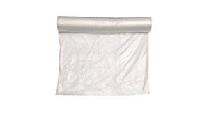 Spandepose 40 ltr - 500 x 700 mm - 7 my - HDPE