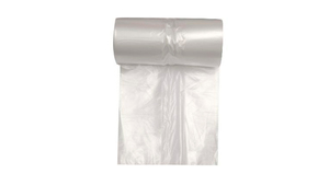 Spandepose 40 ltr - 500 x 700 mm - 15 my - LDPE