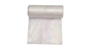 Spandepose 50 ltr - 600 x 850 mm - 7 my - HDPE