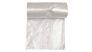 Spandepose 40 ltr - 600 x 600 mm - 16 my - LDPE