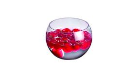 Bowle Sph'air - 75 ml - Klar