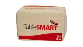 Serviet TableSMART